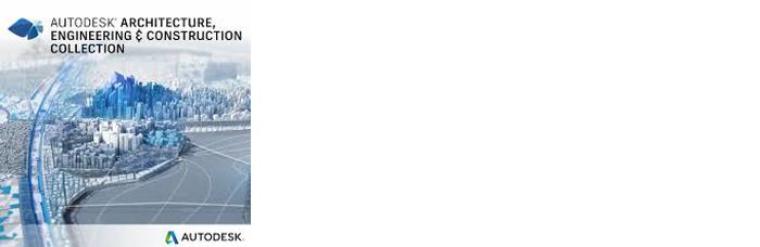 Übersicht/CAD Lösungen   Auron